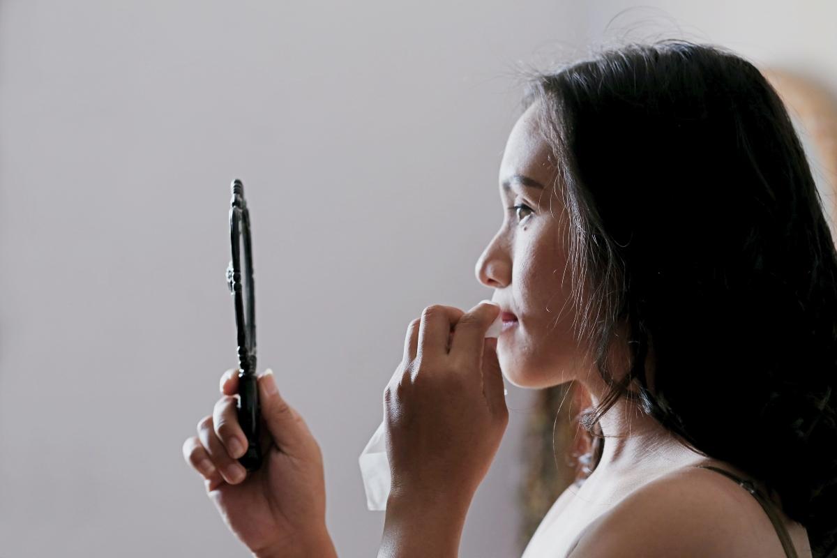 Identifica tu piel