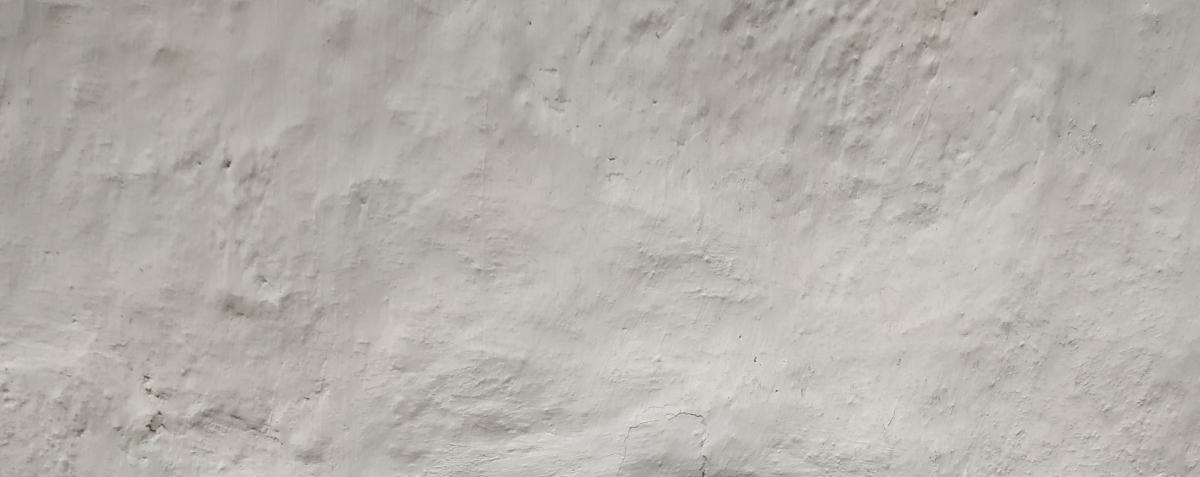 Propiedades de la arcilla blanca
