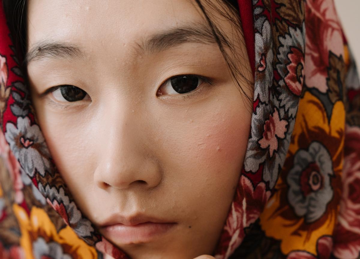 Importancia de la limpieza en la piel