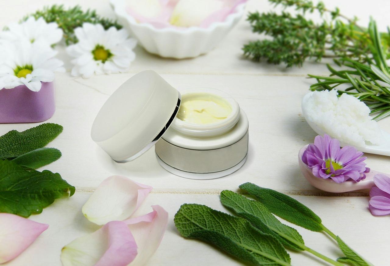 La cosmética medica,Cómo puede ayudar a tu piel