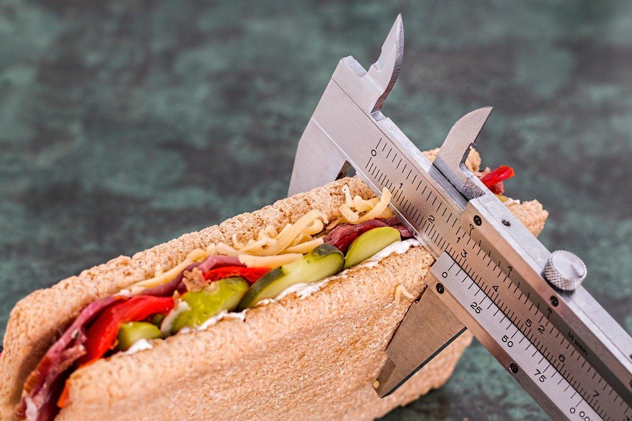 La dieta proteica para perder peso y ganar salud