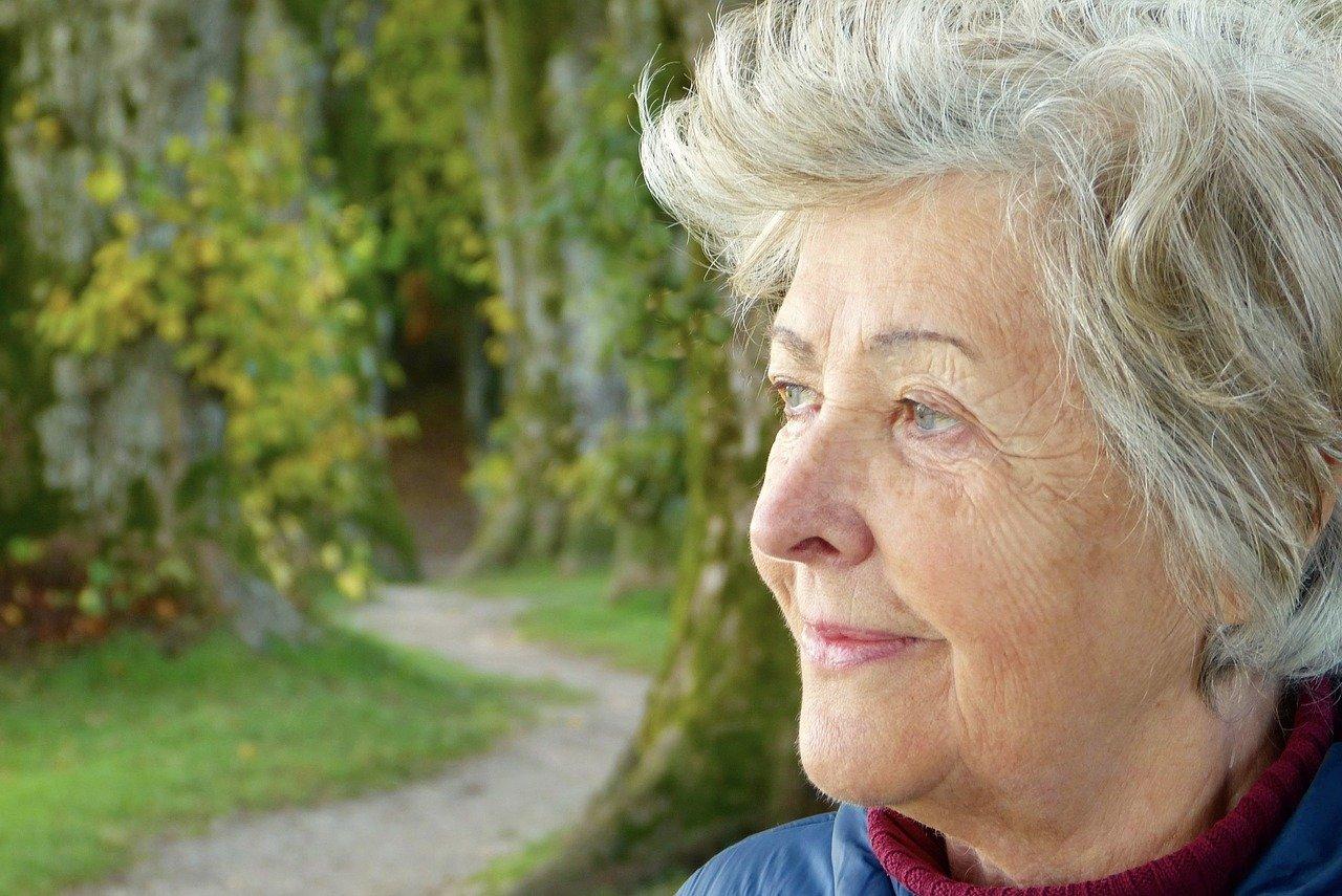 La piel y el proceso de envejecimiento