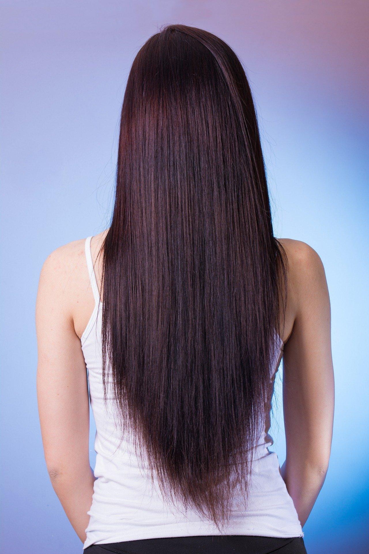 Otros consejos para mantener tu cabello hidratado