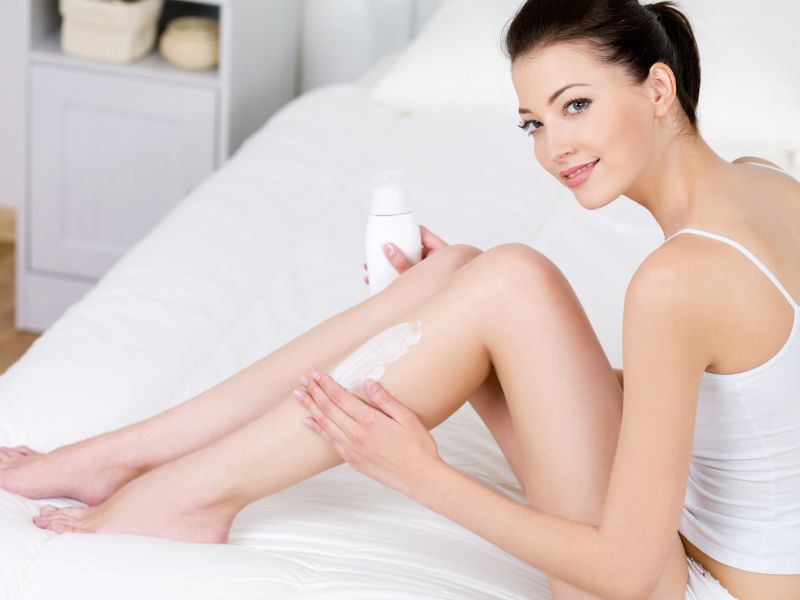 mejor crema eliminar celulitis