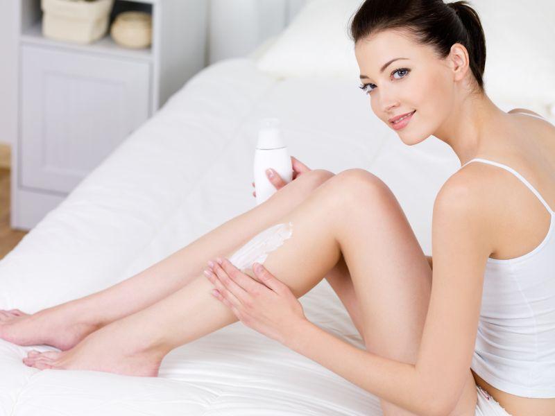 La mejor crema para eliminar la celulitis