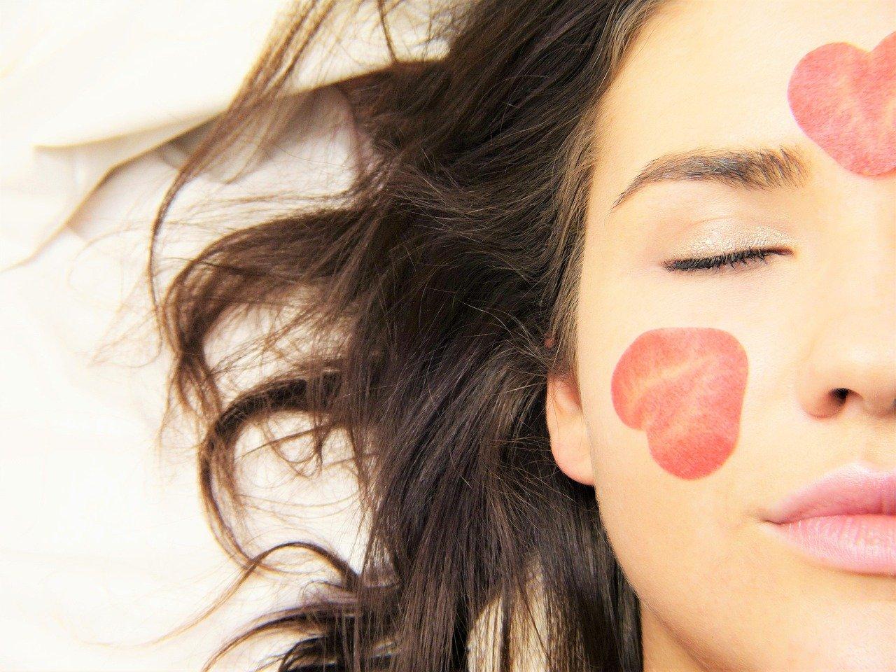 Algunos beneficios cosméticos de consumirlo