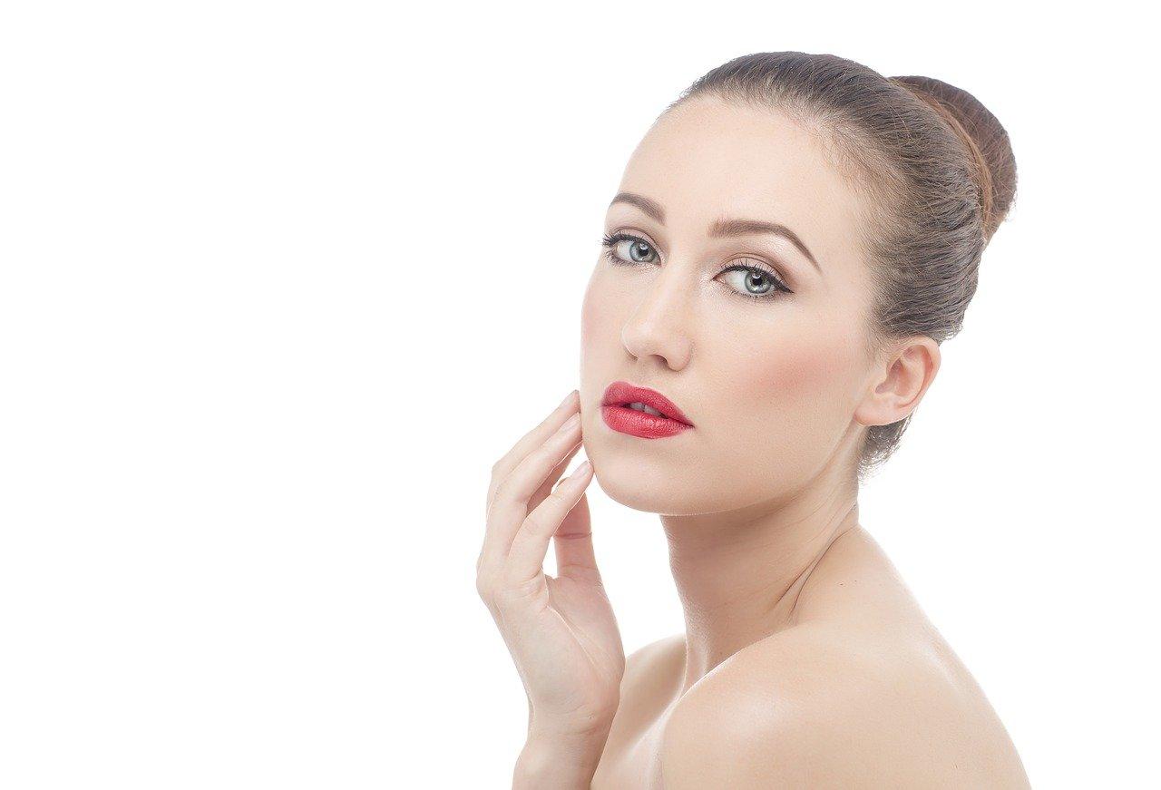 Cómo hidratar la piel de tu cara de manera natural