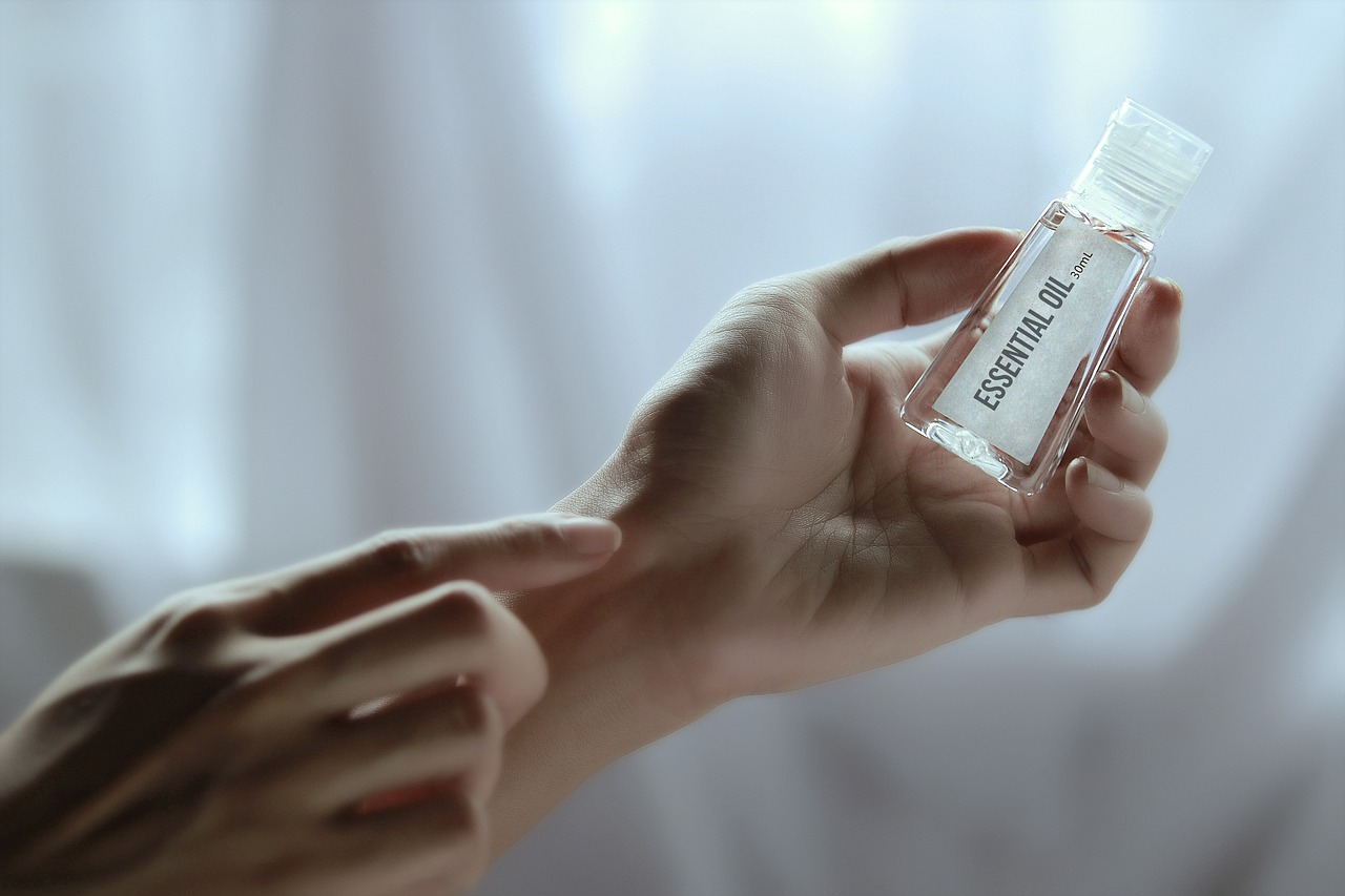 Cuándo y cómo debo aplicar el sérum para piel mixta