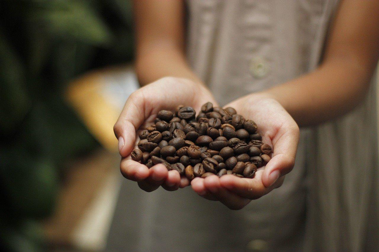Exfoliante de café, la mejor alternativa natural