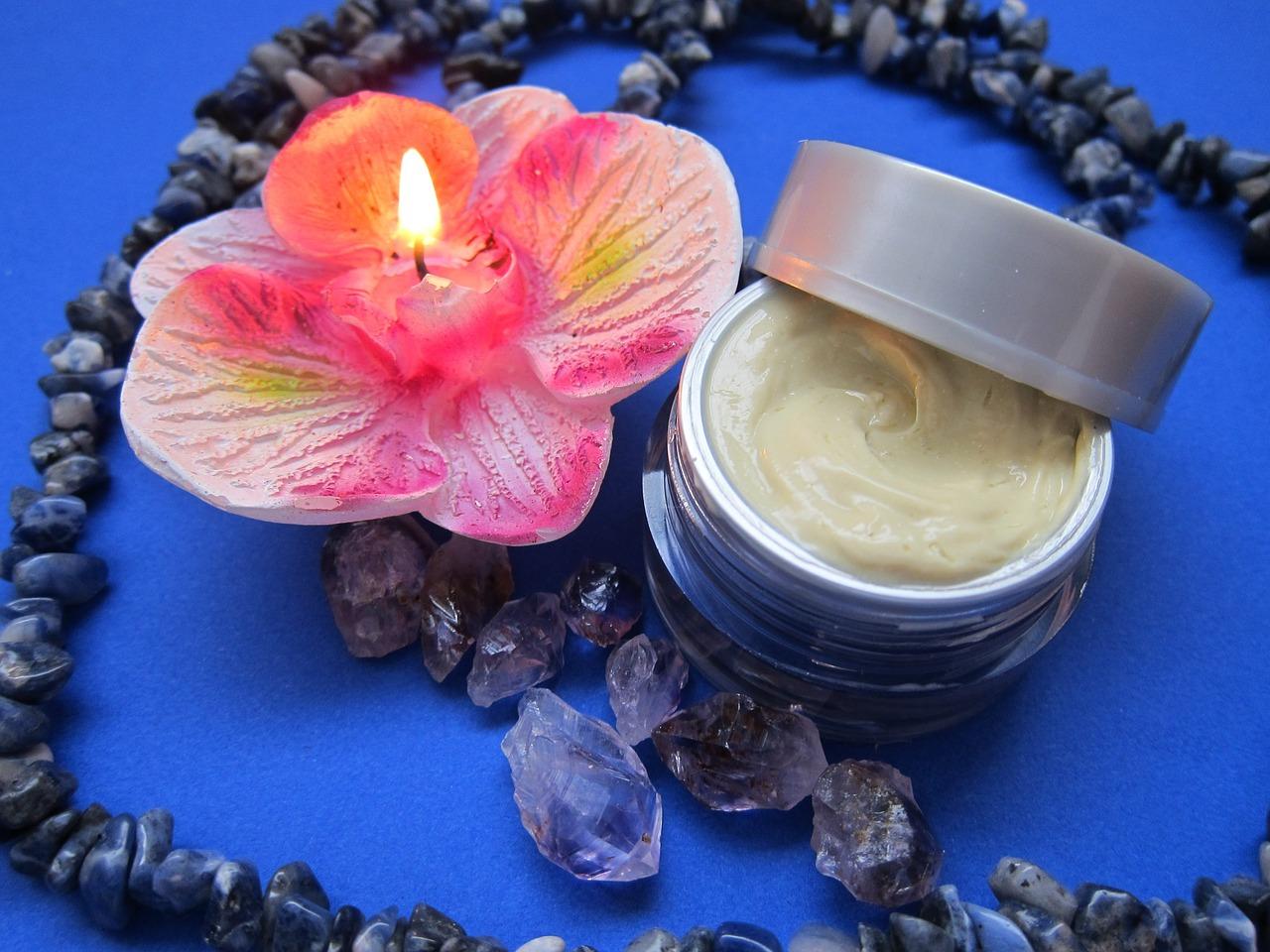 La crema hidratante del cuerpo puede utilizarse en el rostro