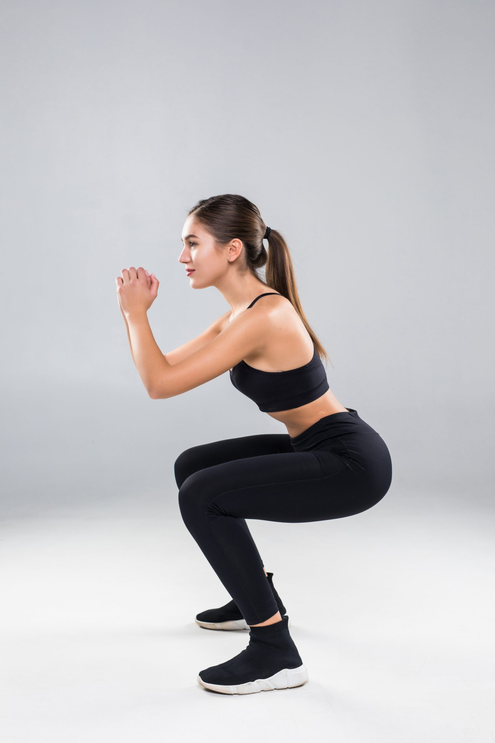 Los mejores ejercicios para eliminar la celulitis de las piernas