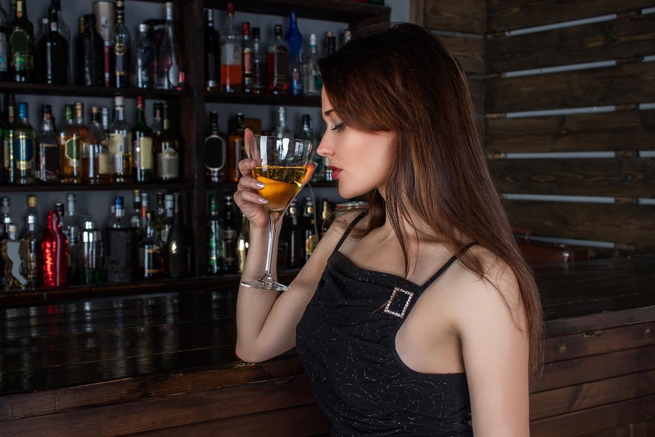 Sabías que el tabaco y el alcohol afectan tu hidratación