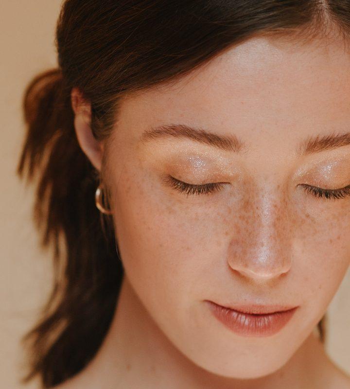 ¿Cómo hacer un tónico facial casero?