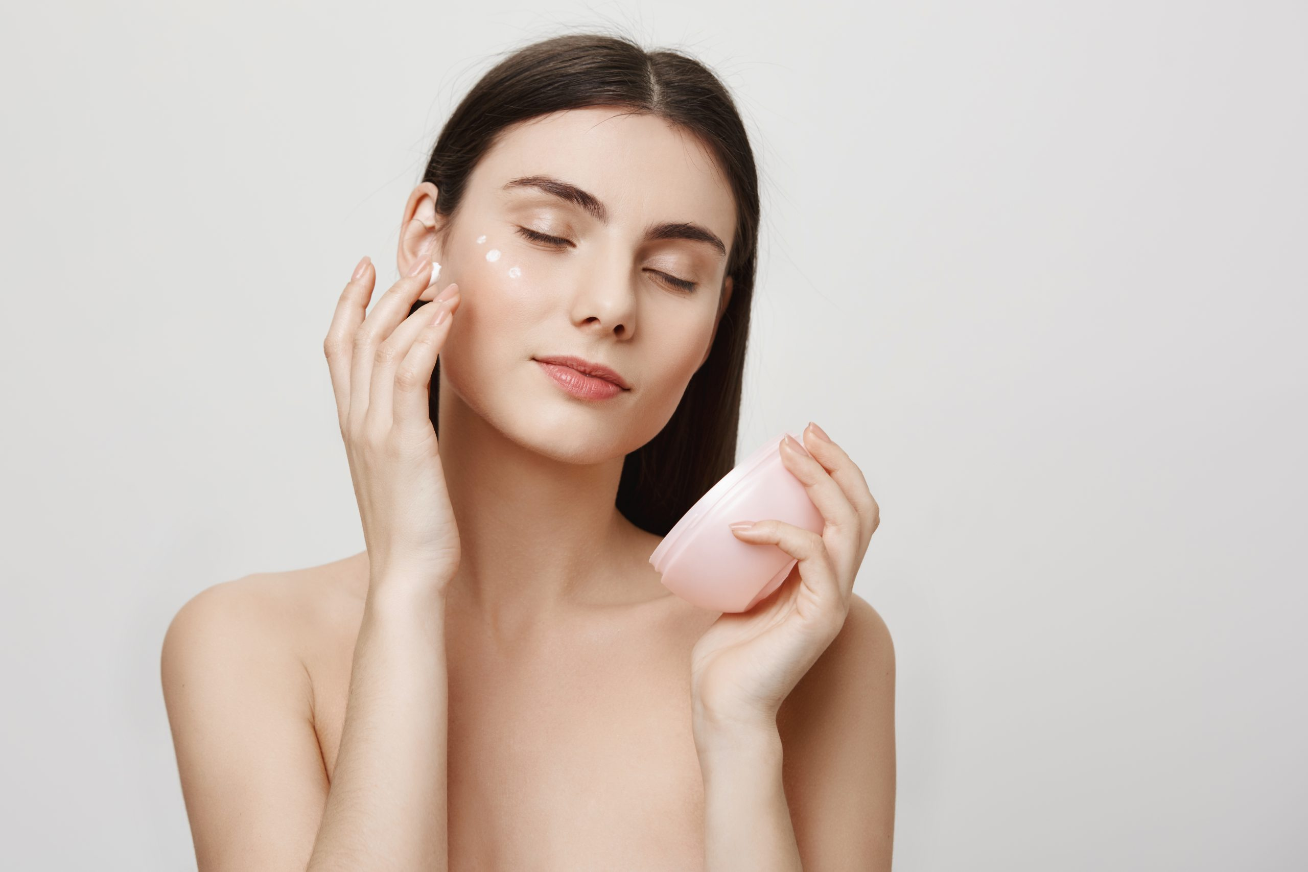 Cuidados específicos para este tipo de piel