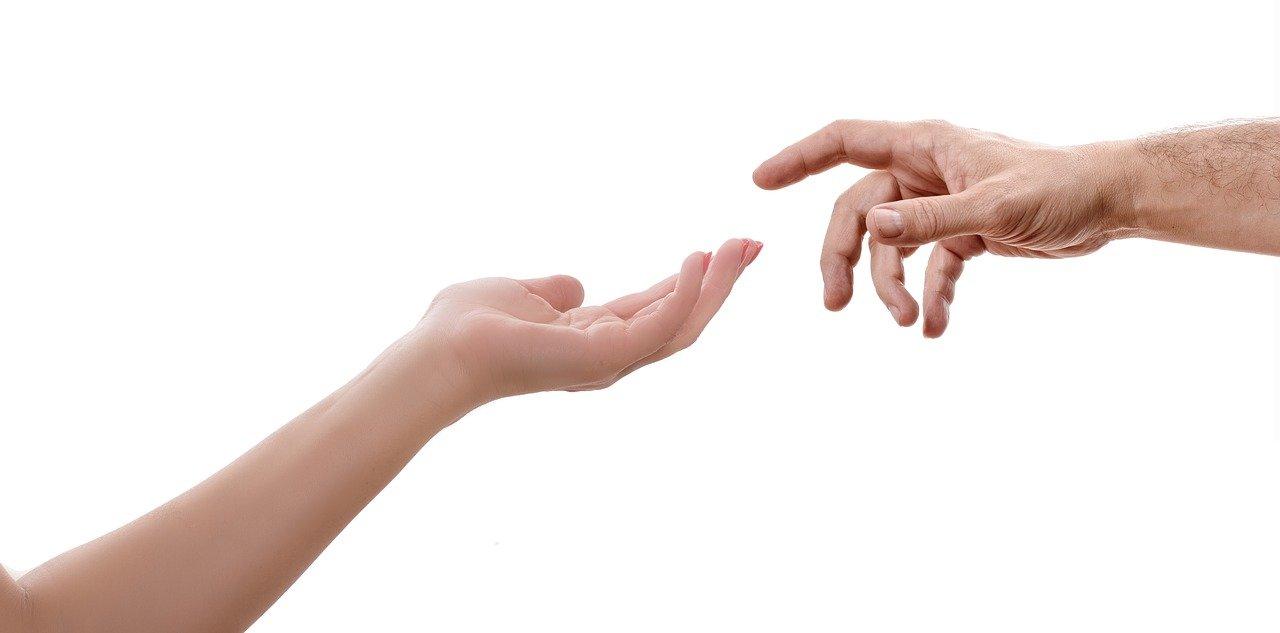 Dermatitis atópica en manos qué es y cómo tratarla