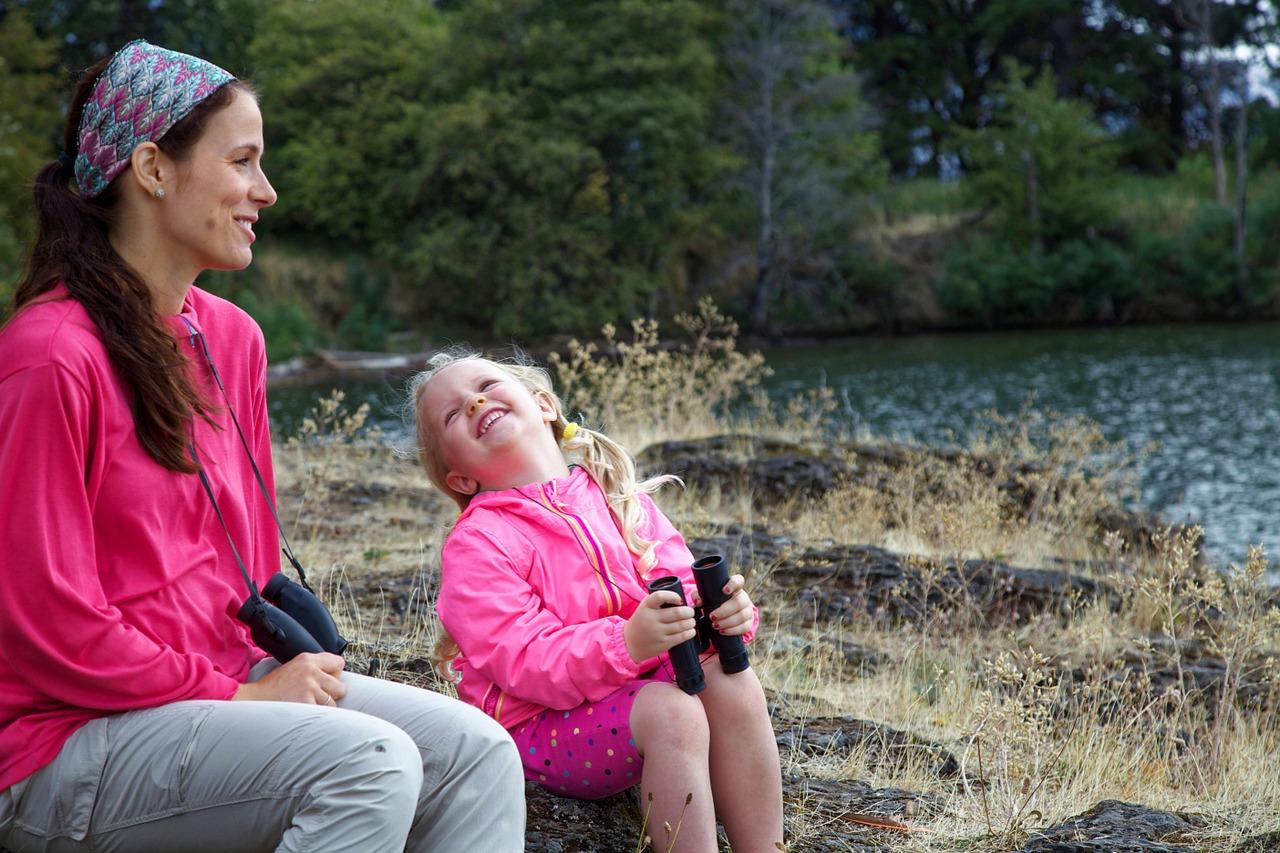 Diferencias en la dermatitis entre niños y adultos