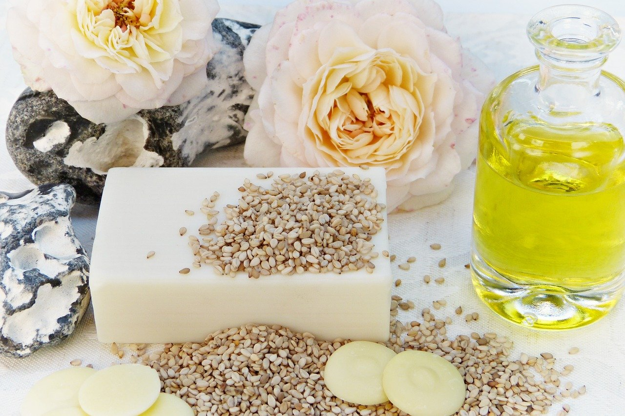 Exfoliante natural los mejores y cómo hacer uno casero