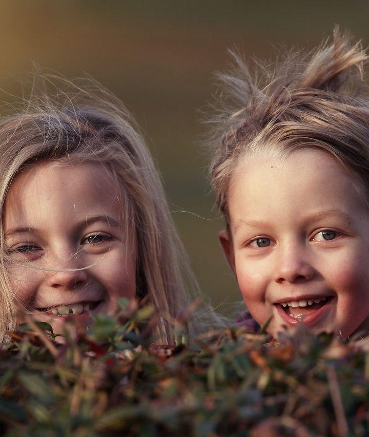 Piel atópica en niños: síntomas, causas y tratamiento