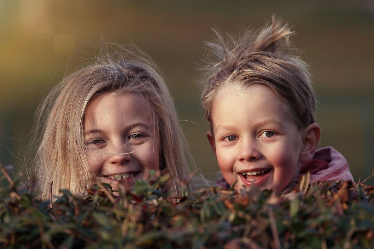 Piel atópica en niños síntomas, causas y tratamiento