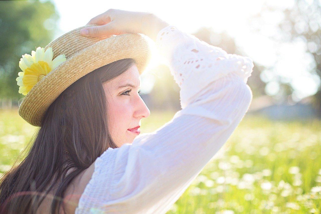 Precauciones a tener en cuenta cuando usas vaselina pura en el contorno de tus ojos