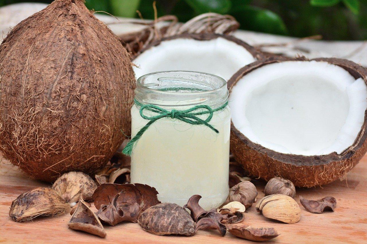 Productos naturales hidratantes para las manos