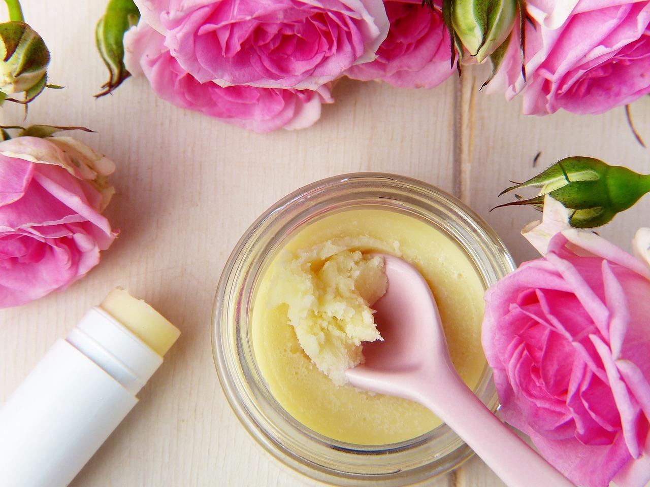 Ungüentos, lociones y cremas para combatir la piel atópica