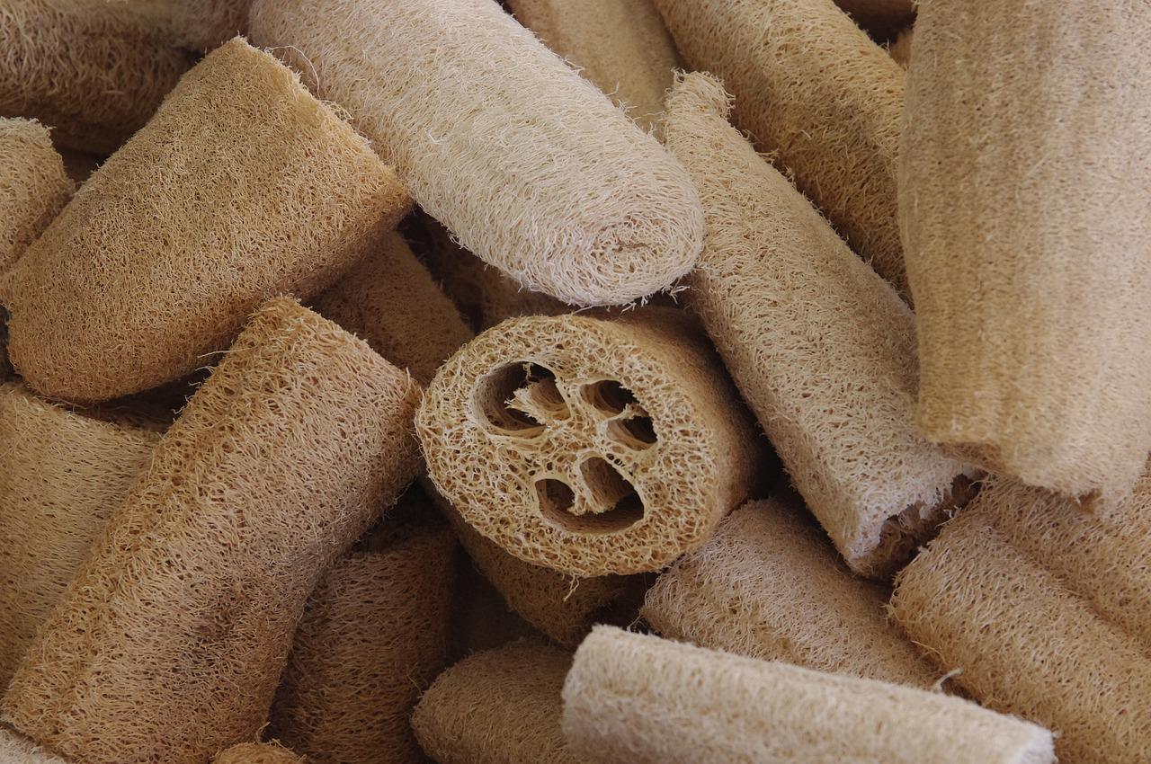 ¿Es seguro usar la esponja exfoliante