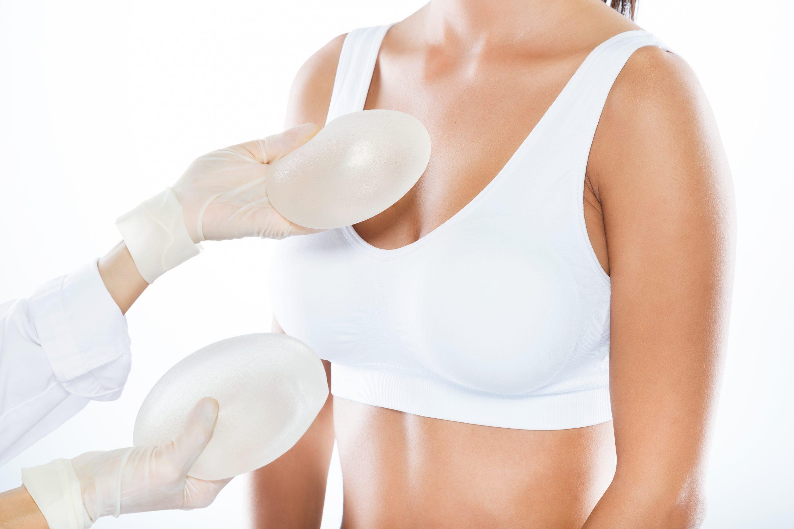 Cremas y tratamientos e intervenciones