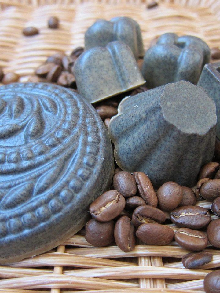 Exfoliante de café: beneficios y cómo hacerlo