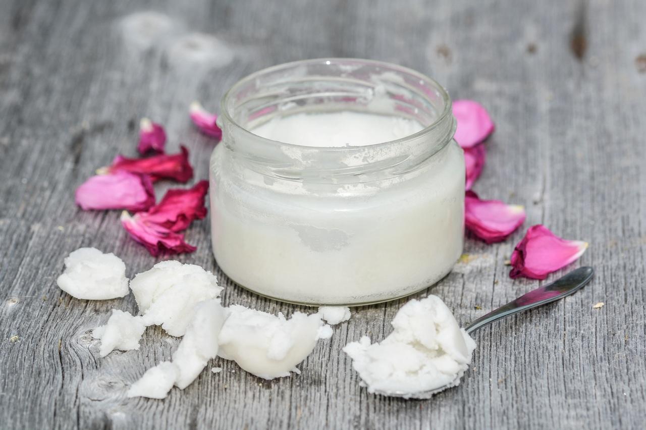 Función de las cremas para la flacidez del abdomen