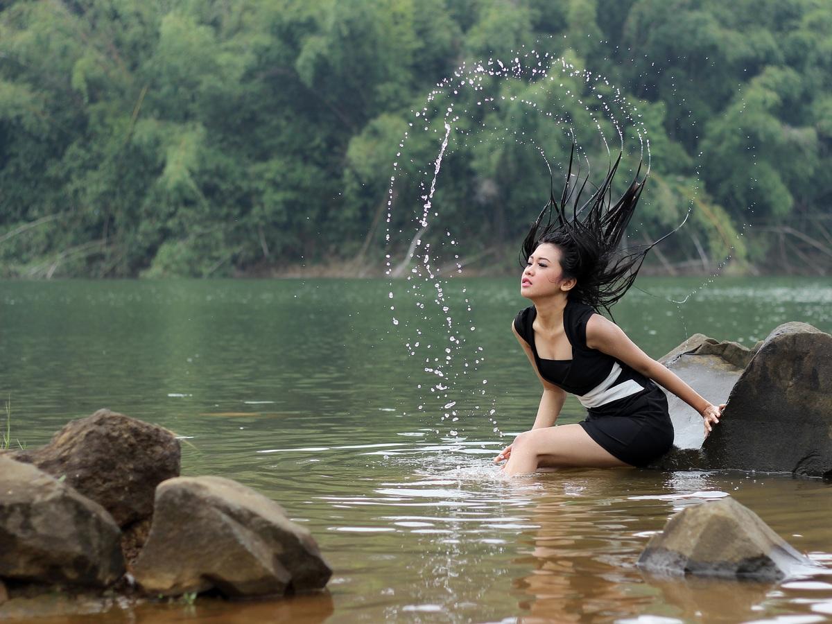 Importancia y función de la hidratación