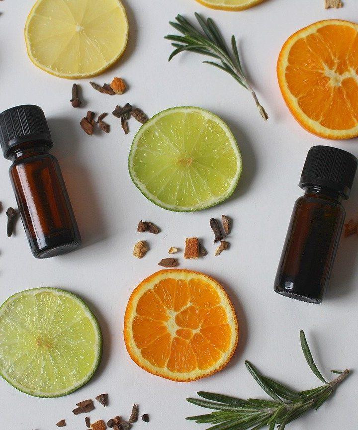 ¿Por qué utilizar un sérum con Vitamina C?