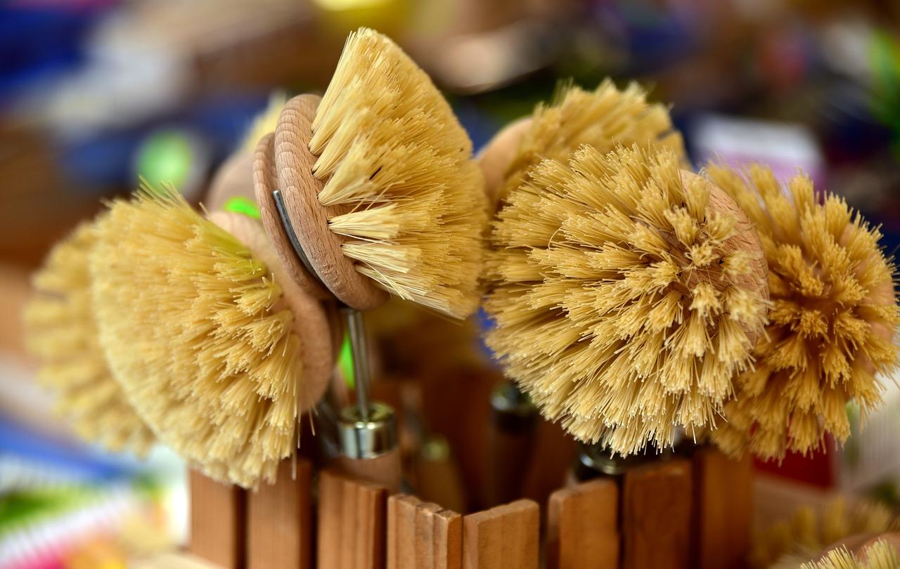 Riesgos en el uso del cepillo exfoliante