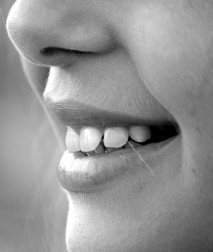 Tratamientos para las arrugas del código de barras